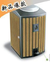 供应高档垃圾桶厂家,垃圾桶厂家,垃圾桶供应商 环卫垃圾桶 垃圾箱
