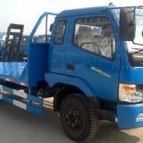 供应东风CLW5120TPB3平板运输车