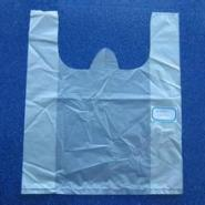 湖南塑料袋厂家图片