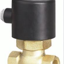 供应US-32蒸汽式高温阀