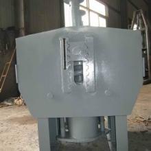 供应恒力碟簧支吊架-Q235碳钢恒力碟簧支吊架价格-云南恒力碟簧支吊架厂家直销批发