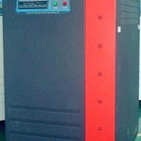 供应电梯专用稳压器