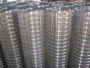 供应热镀锌钢丝网外墙外保温体系施工