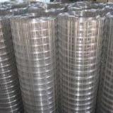 供应墙面保温工程钢丝网