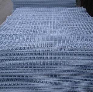 供应钢丝绳网片