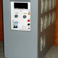 供应PCB钻孔机专用稳压器