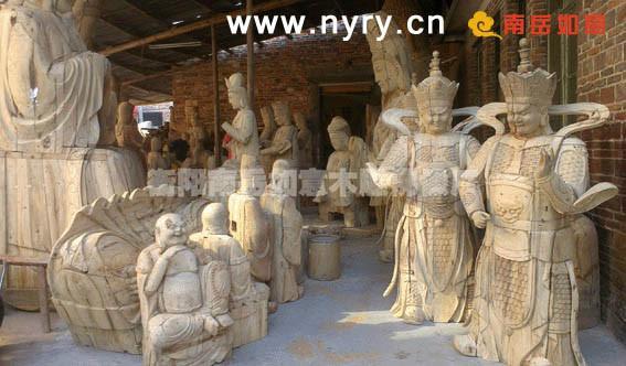 供应南岳衡山宗教用品-佛教用品