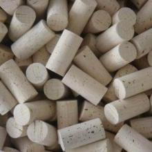 供应葡萄酒密封/塞/玻璃罐软木塞厂家/环保进口原材料软木塞金牌厂家批发