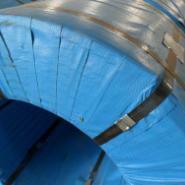 郴州预应力钢绞线抗拉强度1860图片