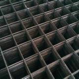 供应不锈钢铁丝网厂家