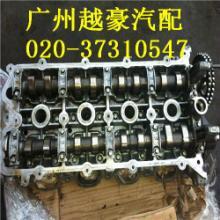 供应沃尔沃XC60缸盖拆车件汽车配件