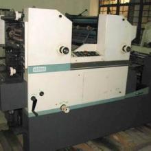 供应旧德国海德堡平版印刷机怎么进口