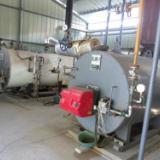 供应WNS系列燃油/燃气锅炉,燃气锅炉价格,燃气锅炉厂家,燃气锅炉安装