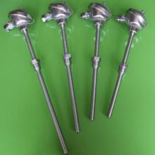 供应东莞热流道分流板热电偶价格/非标可以订做/厂家价格批发