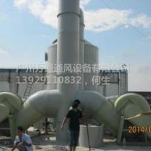 供应电镀环保设备塔