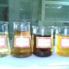 供应萘系减水剂厂家直销,萘系减水剂厂家直销价格