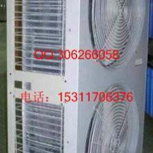 供应机房精密空调大连艾默生12.5kw5p单冷型机房空调图片