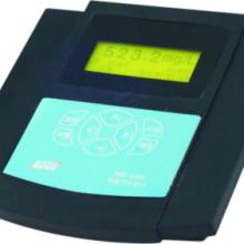 供应食品企业实验室钠度计DWS-508A