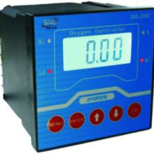供应污水处理工业在线溶氧仪DOG-2092型