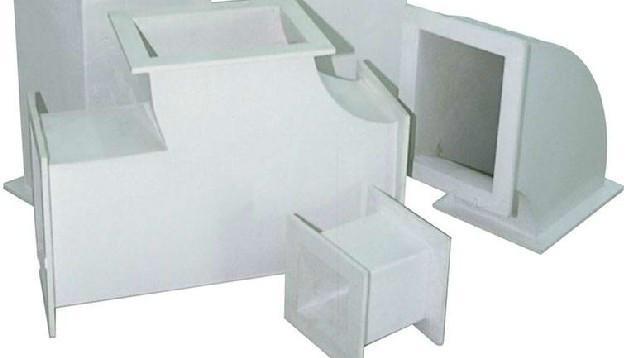 供应玻璃钢制品可以用什么修补