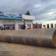 云南储油罐厂家电话图片