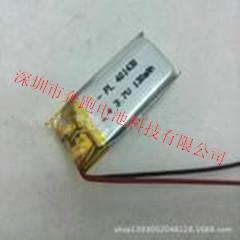 供应专业生产智能手环电池/聚合物电池生产厂家/聚合物电池直销