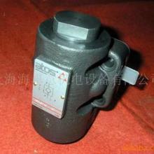 供应阿托斯叶片泵/阿托斯叶片泵特价销售