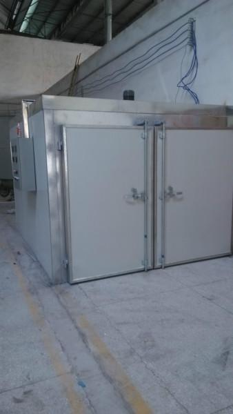 供应优质工业烤箱 工业烤箱,热风循环烤箱,电烤箱