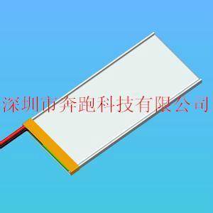 供应聚合物电池厂家出售/聚合e物电池厂家直销/聚合物电池厂家电话