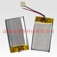 供应聚合物电池生产厂家/聚合物电池厂家直销/聚合物电池供应商