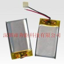 供应聚合物电池、聚合物电池供应商