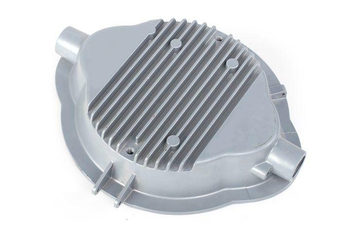 供应锌合金压铸厂 锌合金压铸 锌压铸厂 锌压铸件 压铸厂
