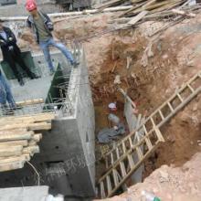 供应广州地埋式污水处理系统报价,生活地埋式污水处理系统厂家批发