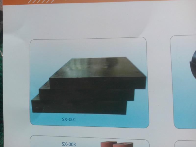 供应耐油胶板