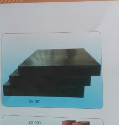 耐油胶板图片/耐油胶板样板图 (1)