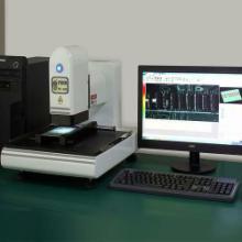 供应SPI-6500锡膏测厚仪 美国ASC SPI-6500锡膏测厚仪厂家热图片