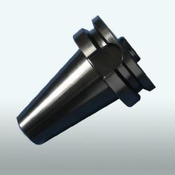 邢台市抛光劑厂家供應化學抛光劑光亮發黑專用抛光