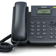 供应客服弹屏电话机/400弹屏软件管理/400弹屏软件/电话录音图片