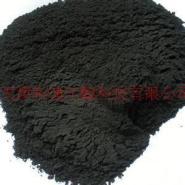北京色素炭黑价钱图片