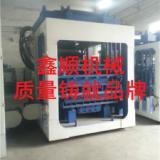 供应8-15大型液压标砖免烧砖机,全自动水泥砌块砖机