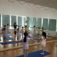 供应杭州高温瑜伽房与普通高温瑜伽房对比▏杭州高温瑜伽房安装公司