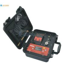 供应德国ESDERS-SAFE乙烷辨识仪