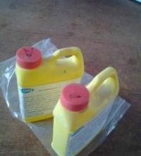 供应用于的混凝土耐磨透明防水胶AB组通州批发批发