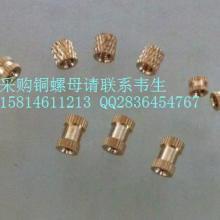 供应广州手机螺母