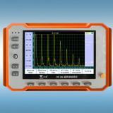 供应HSQ6微型台式检测仪