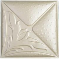 供应广西梧州3D皮雕供应,梧州3D皮雕供应,3D皮雕报价
