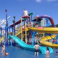 供应儿童水屋、大型水屋6、儿童游乐设施