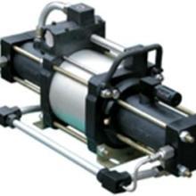 供应氮气增压泵,氧气增压泵,二氧化碳增压泵