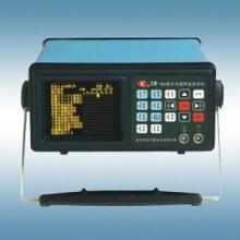 供应KW-4A数字式超声波检测仪