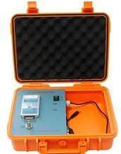 供应RS-TC无线传输仪
